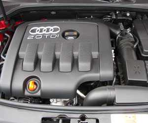 Audi A3 engine for sale, recon & secondhand engines | Diesel Engine R Us