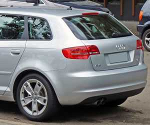 Audi A3 engine for sale, recon & secondhand engines | Diesel