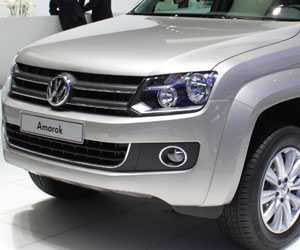 VW Amarok engine for sale, reconditioned & used Volkswagen
