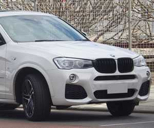 BMW X4 engine for sale, used and reconditioned BMW engines