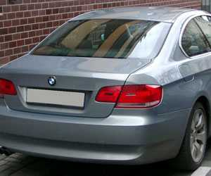 Reconditioned BMW Engines for Sale