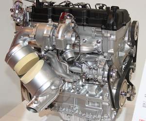 Mitsubishi engines for sale, reconditioned & used stock