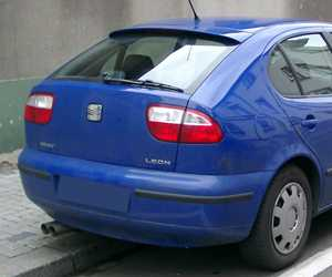 Seat Leon engine for sale, quality reconditioned & low mileage Seat