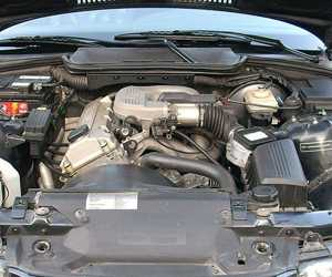 Replacement Engines for BMW 3 Series