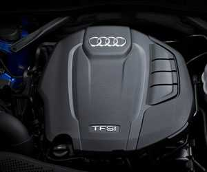 Audi A4 engine for sale, reconditioned & secondhand engines