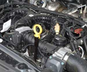 VW Amarok engine for sale, reconditioned & used Volkswagen engines