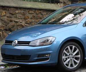 VW Golf engine for sale, reconditioned & used Volkswagen engines