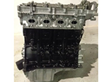 bmw 5series Engine