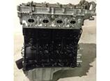 bmw 5series Engine